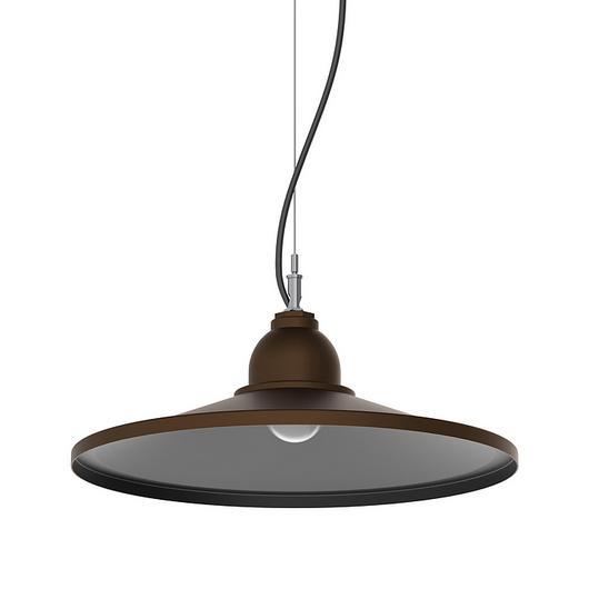 Pendant Lights - Bristol /  Spectrum Lighting