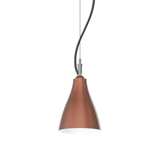 Pendant Lights - Cava