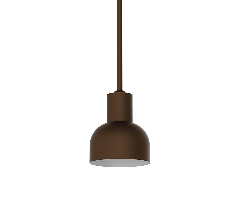 Pendant Lights - Barista