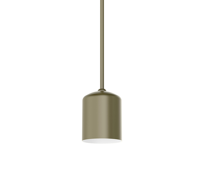 Pendant Lights - Cortado