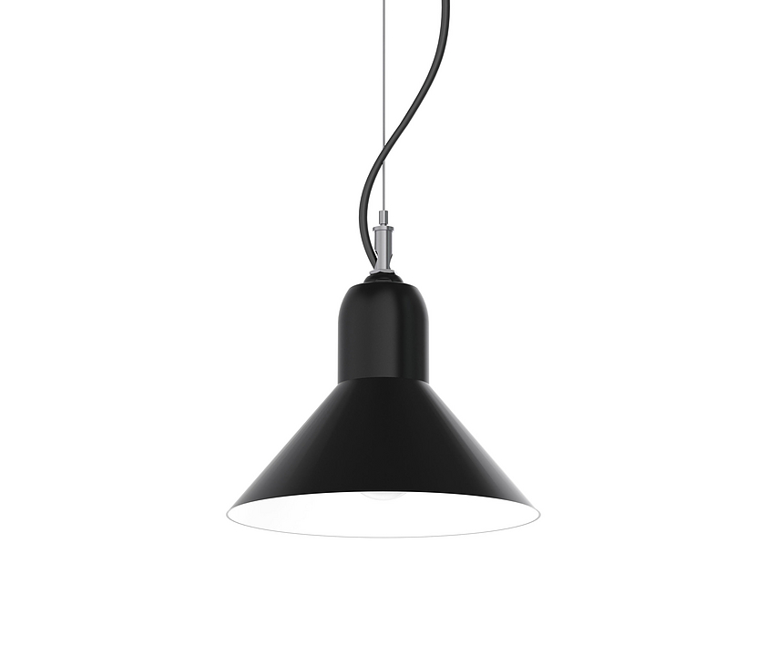 Pendant Lights - Aprio