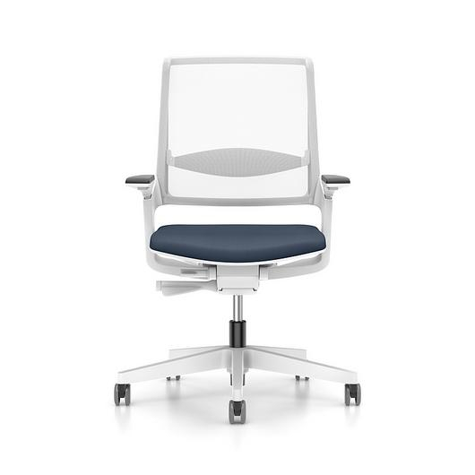 Swivel Chairs - MOVYis3