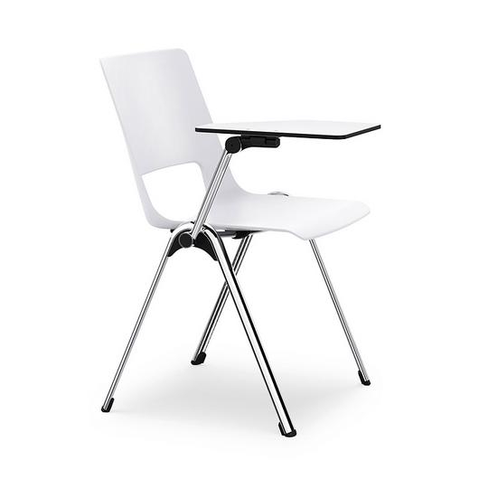 Conference Chair - VLEGSis3