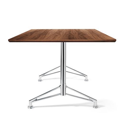 Table - Fascino-2 / Interstuhl