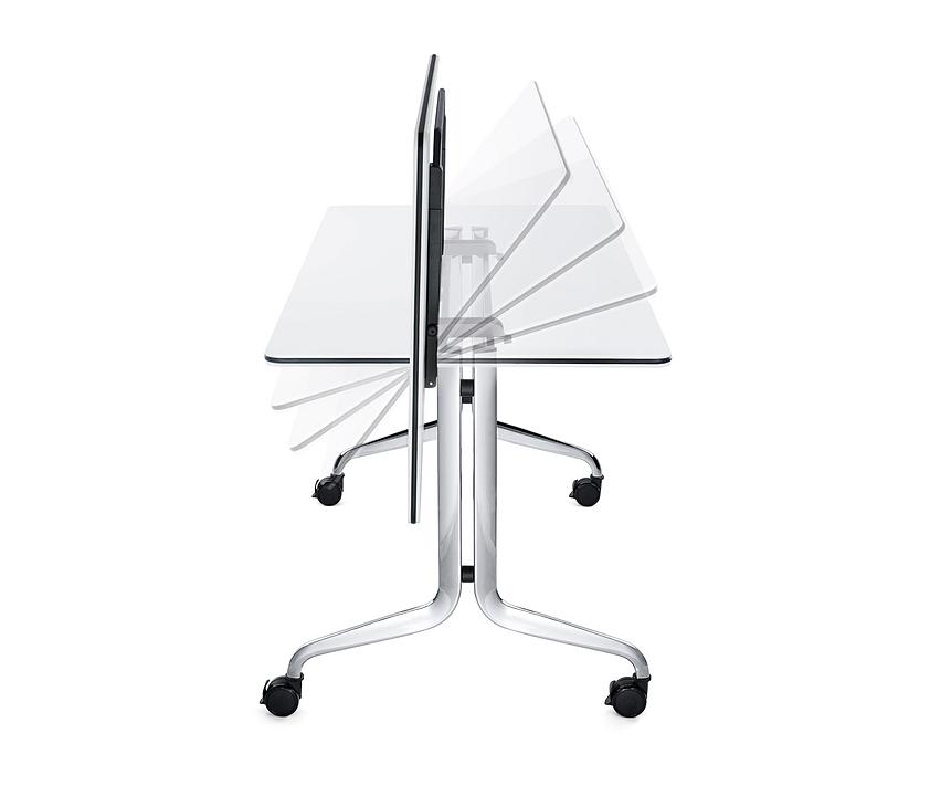 Folding Table - NESTYis3