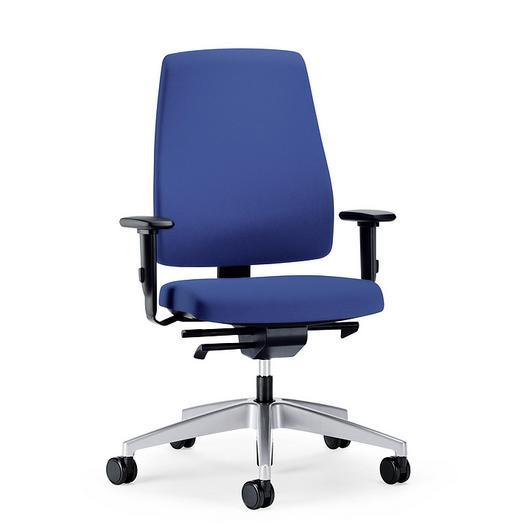 Swivel Chairs - Goal / Interstuhl