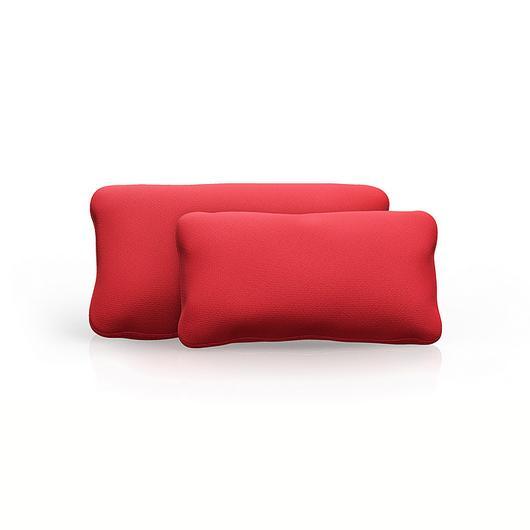 Pillows - HUB / Interstuhl