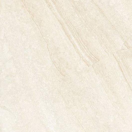 Serie Blended - Beige / 60x120 cm