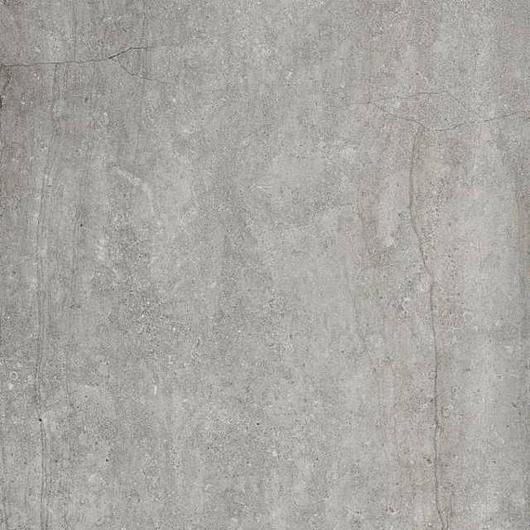 Serie Blended - Grey / 60x120 cm