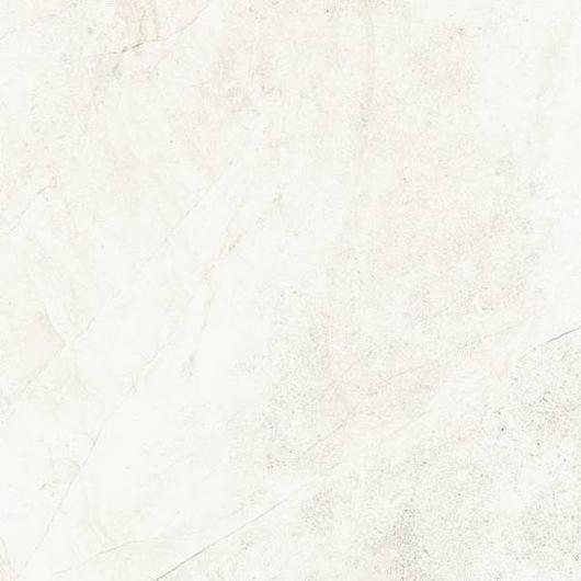 Serie Blended - White / 60x120 cm