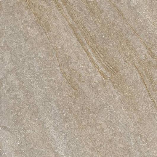Serie Blended - Natural / 60x120 cm