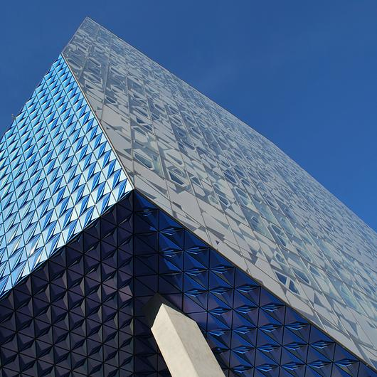 Architectural Coating - Valflon