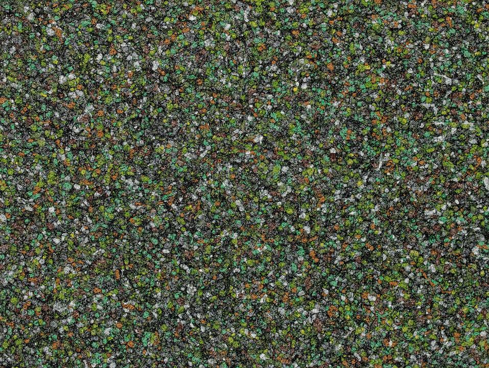 Textile Floor Covering - Impression®
