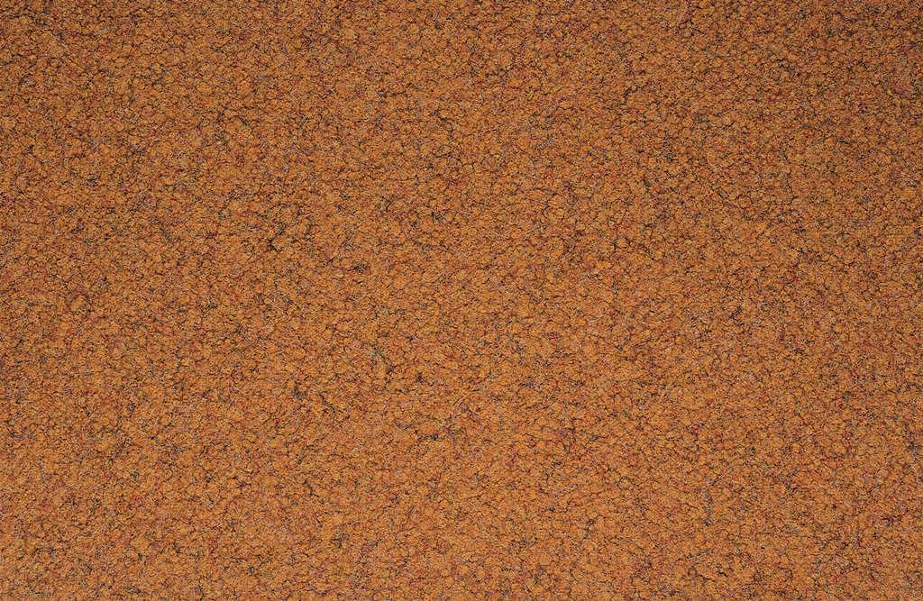 Textile Floor Covering - Jamila®