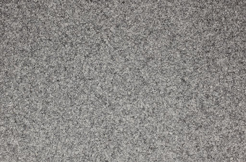 Textile Floor Covering - Arena®