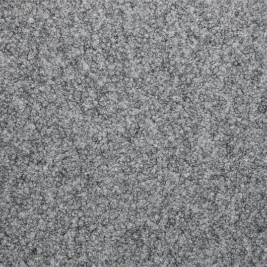 Textile Floor Covering - Atlas / Fabromont AG