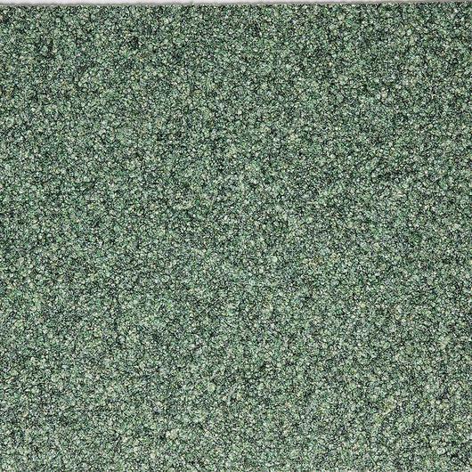 Textile Floor Covering - Symphonie / Fabromont AG