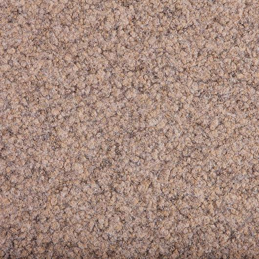 Textile Floor Covering - Abraxas COLORpunkt® / Fabromont AG