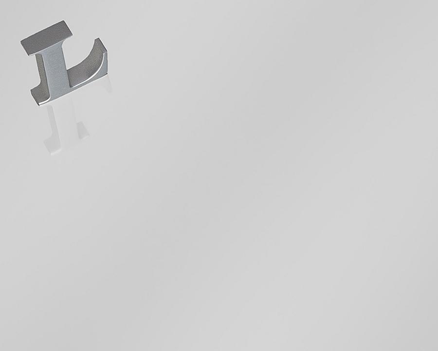 Anodized Aluminum - Duramatt® Series