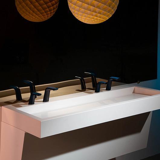 Trough Sink - Monolith A Series / The Splash Lab