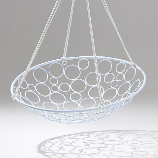 Hanging Chair - Basket