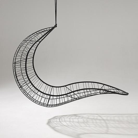 Hanging Chair - Recliner