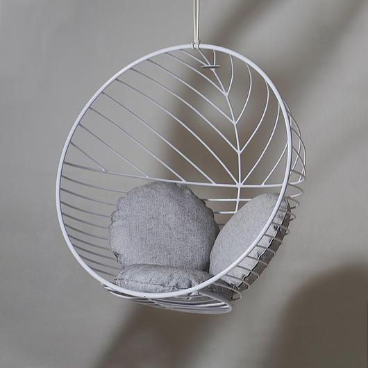Cushion for Hanging Chairs - Round