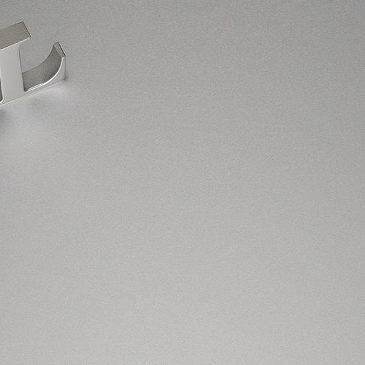 Anodized Aluminum - AnoGrip® Adhesion