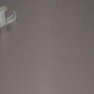 Anodized Aluminum - Matte Specialty Finishes