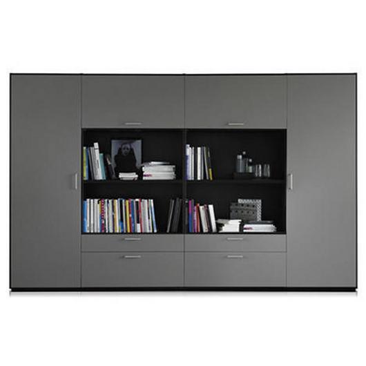 Modular Furniture - Jakin Cabinet