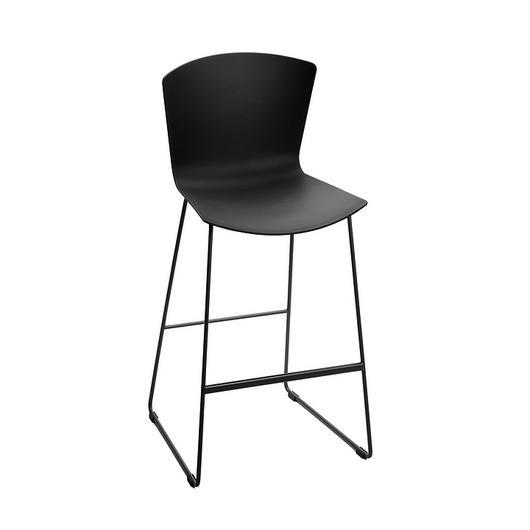 High Chair - Slam
