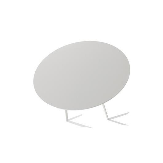 Table - Fly Circular / Sellex