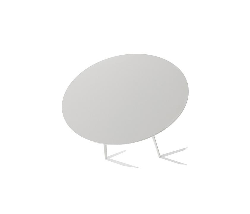 Table - Fly Circular