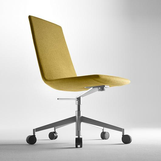Executive Chairs - Swing / Sellex