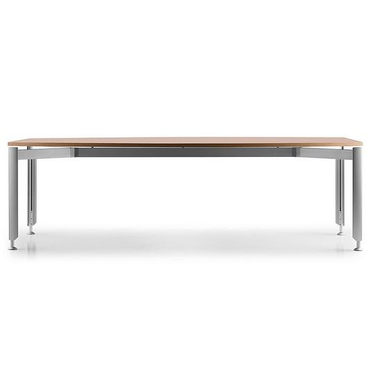 Table - Hanka