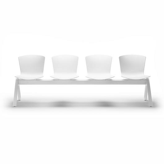 Beam Seating - Slam / Sellex