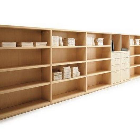 Modular Furniture - Jakin Shelves