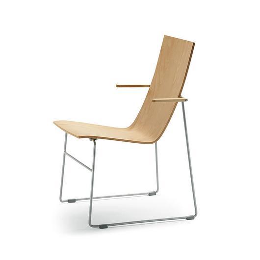 Chairs - Hammok / Sellex