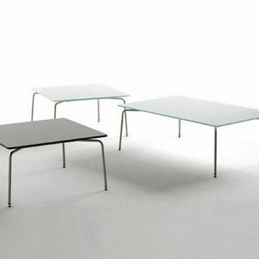 Occasional Table - Eker