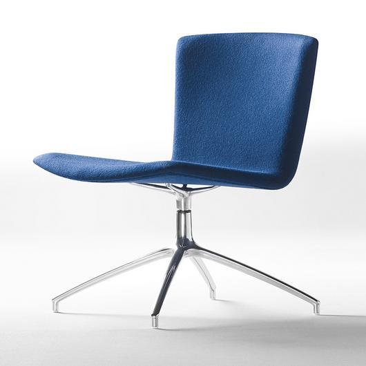 Lounge Chair - Slam / Sellex