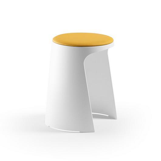 Stool - Handy / Sellex