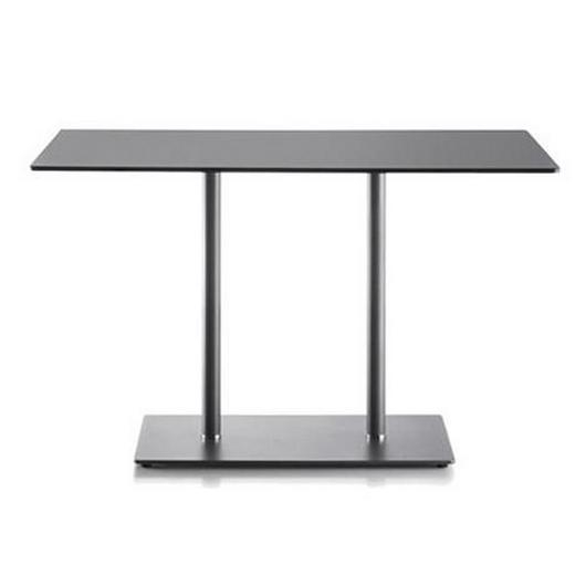 Table - Planc / Sellex