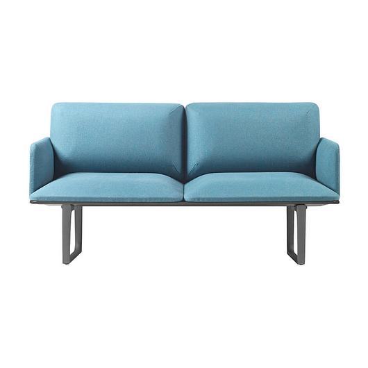 Modular Seating - Square / Sellex