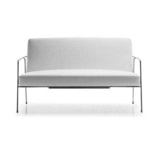 Sofa - Valeri / Sellex