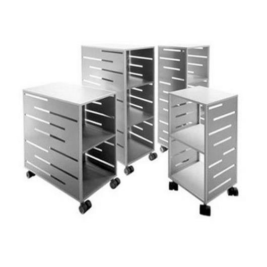 Shelves - Kubrik Castor Base