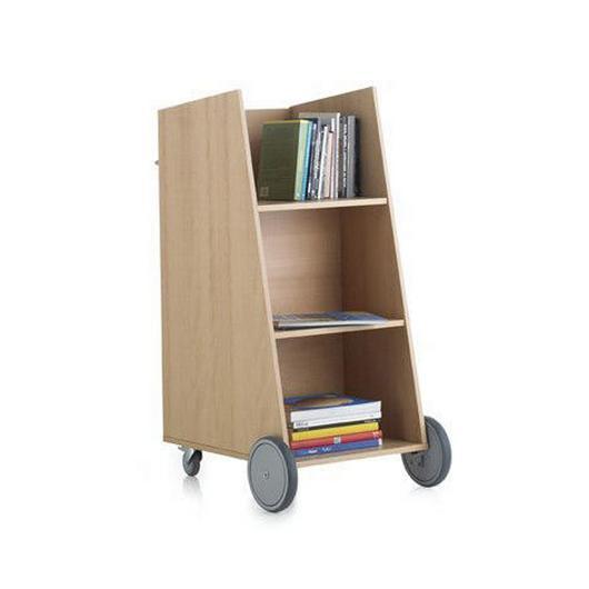 Modular Furniture - Jakin Cart