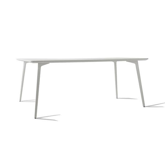Table - Fly Rectangle