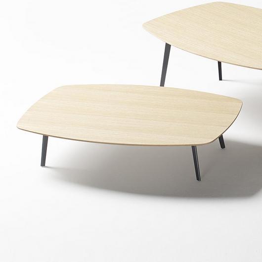Tables - Mix / Sellex