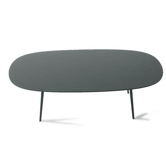 Table - Fly Oval / Sellex