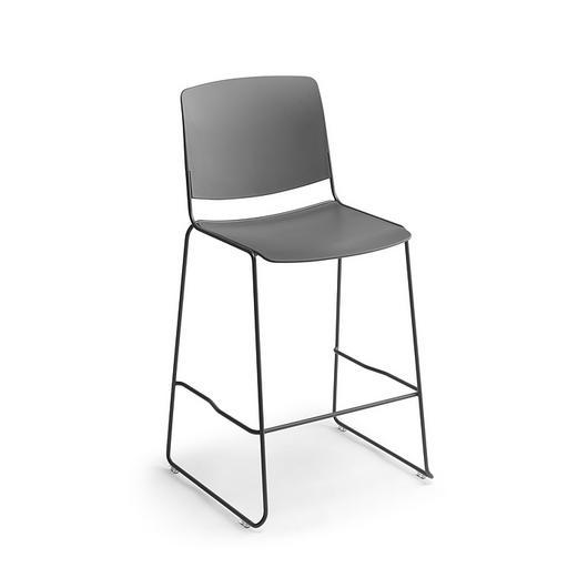 High Chair - Mass / Sellex